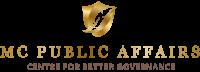 MC Public Affairs Logo